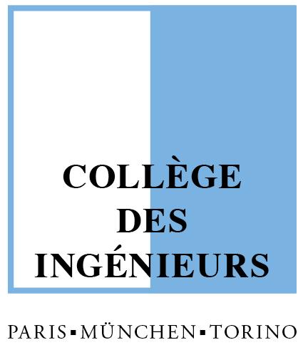 College des Ingénieurs