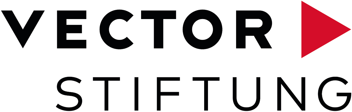 Vector Stiftung